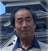 長野県みゆきホームの三浦社長